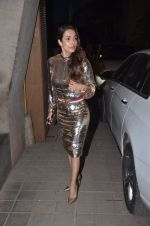 Malaika Arora at Punit Malhotra_s Party in Bandra on 20th Jan 2019 (160)_5c46c55ae34c6.JPG