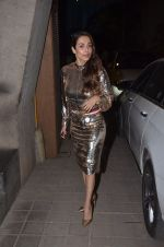 Malaika Arora at Punit Malhotra_s Party in Bandra on 20th Jan 2019 (161)_5c46c55cbfaf5.JPG