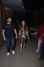 Malaika Arora at Punit Malhotra_s Party in Bandra on 20th Jan 2019 (171)_5c46c561ddfc6.JPG