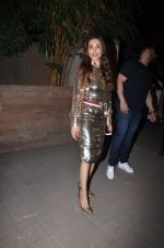 Malaika Arora at Punit Malhotra_s Party in Bandra on 20th Jan 2019 (185)_5c46c56c5918a.JPG