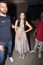 Nushrat Barucha at Punit Malhotra_s Party in Bandra on 20th Jan 2019 (196)_5c46c58f64c25.JPG