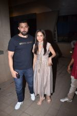 Nushrat Barucha at Punit Malhotra_s Party in Bandra on 20th Jan 2019 (197)_5c46c591f0e4b.JPG