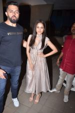 Nushrat Barucha at Punit Malhotra_s Party in Bandra on 20th Jan 2019 (198)_5c46c593a1901.JPG