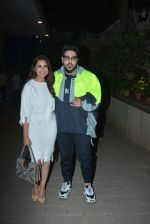 Parineeti Chopra at Punit Malhotra_s Party in Bandra on 20th Jan 2019 (91)_5c46c59b8456f.JPG
