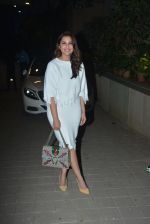 Parineeti Chopra at Punit Malhotra_s Party in Bandra on 20th Jan 2019 (96)_5c46c5a3b7352.JPG
