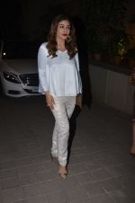 Raveena Tandon at Punit Malhotra_s Party in Bandra on 20th Jan 2019 (177)_5c46c5c39f2f6.JPG