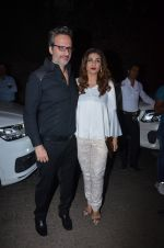 Raveena Tandon at Punit Malhotra_s Party in Bandra on 20th Jan 2019 (178)_5c46c5c565e9f.JPG