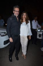 Raveena Tandon at Punit Malhotra_s Party in Bandra on 20th Jan 2019 (179)_5c46c5c6e3c97.JPG