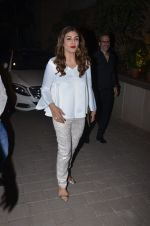 Raveena Tandon at Punit Malhotra_s Party in Bandra on 20th Jan 2019 (180)_5c46c5c881b6a.JPG