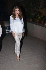 Raveena Tandon at Punit Malhotra_s Party in Bandra on 20th Jan 2019 (181)_5c46c5ca320e0.JPG