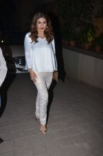 Raveena Tandon at Punit Malhotra_s Party in Bandra on 20th Jan 2019 (182)_5c46c5cbd917b.JPG