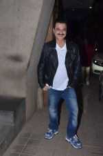 Sanjay Kapoor at Punit Malhotra_s Party in Bandra on 20th Jan 2019 (148)_5c46c5daaf966.JPG