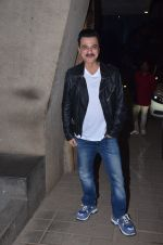 Sanjay Kapoor at Punit Malhotra_s Party in Bandra on 20th Jan 2019 (150)_5c46c5de1072f.JPG