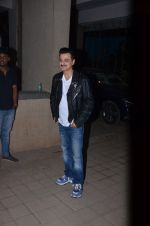 Sanjay Kapoor at Punit Malhotra_s Party in Bandra on 20th Jan 2019 (210)_5c46c5dfb74a1.JPG