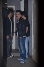Sanjay Kapoor at Punit Malhotra_s Party in Bandra on 20th Jan 2019 (211)_5c46c5e143b73.JPG