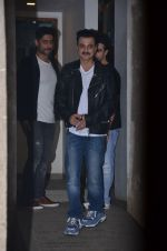 Sanjay Kapoor at Punit Malhotra_s Party in Bandra on 20th Jan 2019 (212)_5c46c5e2f2a70.JPG