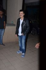 Sanjay Kapoor at Punit Malhotra_s Party in Bandra on 20th Jan 2019 (213)_5c46c5e4b8b24.JPG