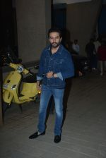 Shekhar Ravjiani at Punit Malhotra_s Party in Bandra on 20th Jan 2019 (102)_5c46c62612e2a.JPG