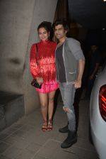Sonakshi Sinha at Punit Malhotra_s Party in Bandra on 20th Jan 2019 (128)_5c46c62461165.JPG