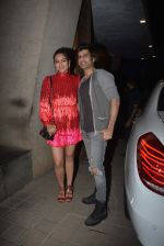 Sonakshi Sinha at Punit Malhotra_s Party in Bandra on 20th Jan 2019 (131)_5c46c629c52e6.JPG