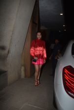Sonakshi Sinha at Punit Malhotra_s Party in Bandra on 20th Jan 2019 (132)_5c46c62b70be7.JPG