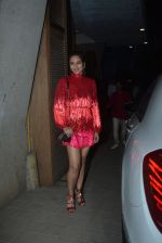 Sonakshi Sinha at Punit Malhotra_s Party in Bandra on 20th Jan 2019 (135)_5c46c62ed179d.JPG