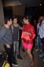 Sonakshi Sinha at Punit Malhotra_s Party in Bandra on 20th Jan 2019 (206)_5c46c6322b6c0.JPG