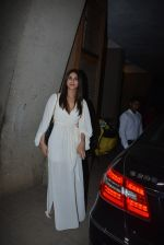 Vaani Kapoor at Punit Malhotra_s Party in Bandra on 20th Jan 2019 (54)_5c46c6590c5d0.JPG