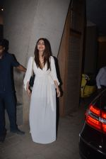Vaani Kapoor at Punit Malhotra_s Party in Bandra on 20th Jan 2019 (55)_5c46c65acc7e0.JPG
