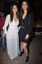 Vaani Kapoor, Diana Penty at Punit Malhotra_s Party in Bandra on 20th Jan 2019 (202)_5c46c660e8efa.JPG