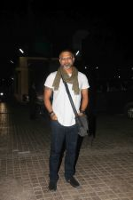 Abhinay Deo at the screening of his next production Rubaru at pvr juhu on 21st Jan 2019 (59)_5c480b12ba9e4.JPG