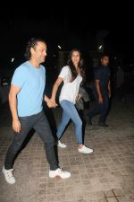 Abhishek Kapoor at the screening of his next production Rubaru at pvr juhu on 21st Jan 2019 (92)_5c480b1e34d68.JPG