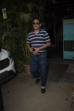 Akshay Khanna spotted at physioflex in Versova on 22nd Jan 2019 (7)_5c4810c27551b.JPG