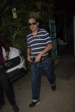 Akshay Khanna spotted at physioflex in Versova on 22nd Jan 2019 (9)_5c4810c53a714.JPG