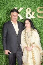 Anu Malik at Sameer Ajaan_s daughter_s wedding reception at Sun n Sand in juhu on 22nd Jan 2019 (10)_5c4816b670d11.JPG