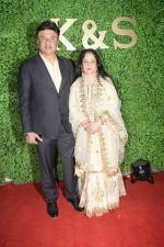 Anu Malik at Sameer Ajaan_s daughter_s wedding reception at Sun n Sand in juhu on 22nd Jan 2019 (9)_5c4816b4a7833.JPG