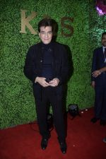 Jeetendra at Sameer Ajaan_s daughter_s wedding reception at Sun n Sand in juhu on 22nd Jan 2019 (35)_5c4817184278e.JPG