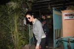 Katrina Kaif spotted at physioflex in Versova on 22nd Jan 2019 (2)_5c4810eff268e.JPG
