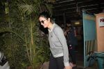 Katrina Kaif spotted at physioflex in Versova on 22nd Jan 2019 (3)_5c4810f64ea30.JPG
