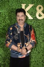 Kumar Sanu at Sameer Ajaan_s daughter_s wedding reception at Sun n Sand in juhu on 22nd Jan 2019 (14)_5c48172755e59.JPG