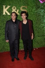 Lalit Pandit at Sameer Ajaan_s daughter_s wedding reception at Sun n Sand in juhu on 22nd Jan 2019 (22)_5c48173176b75.JPG