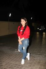 Radhika Madan at the screening of his next production Rubaru at pvr juhu on 21st Jan 2019 (84)_5c480be526e8b.JPG