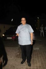 Ramesh Taurani at the screening of his next production Rubaru at pvr juhu on 21st Jan 2019 (54)_5c480c4befa5f.JPG