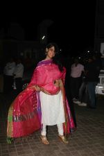 Sakshi Tanwar at the screening of his next production Rubaru at pvr juhu on 21st Jan 2019 (82)_5c480c594c0f8.JPG