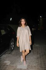 Swara BHaskar at the screening of his next production Rubaru at pvr juhu on 21st Jan 2019 (88)_5c480d0a5a589.JPG