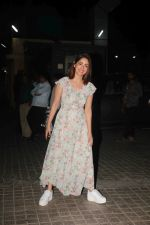 Yami Gautam at the screening of his next production Rubaru at pvr juhu on 21st Jan 2019 (80)_5c480d4e01af9.JPG