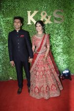 at Sameer Ajaan_s daughter_s wedding reception at Sun n Sand in juhu on 22nd Jan 2019 (2)_5c4816c31aa8d.JPG