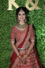 at Sameer Ajaan_s daughter_s wedding reception at Sun n Sand in juhu on 22nd Jan 2019 (4)_5c4816c60ccdd.JPG
