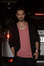 Aayush Sharma Spotted At Khar on 23rd Jan 2019 (11)_5c4959a96782f.JPG