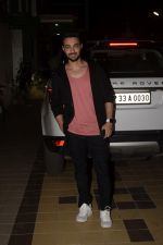Aayush Sharma Spotted At Khar on 23rd Jan 2019 (16)_5c49595fe3bd6.JPG